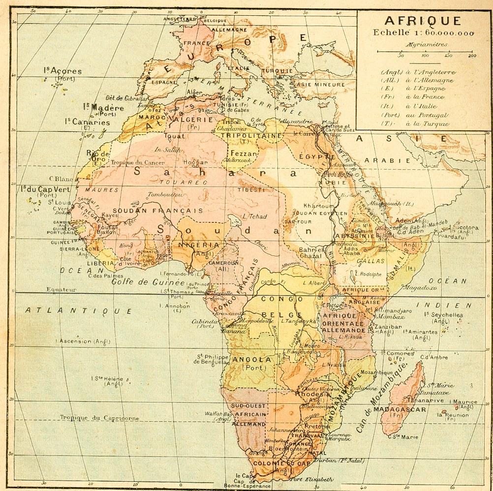http://www.souffle-et-chemins.fr/images/afrique21.jpg